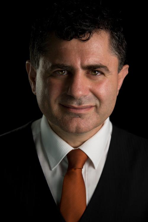 Deniz Yusuf Property Management Speaker Trainer