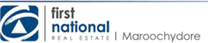 first-national-logo