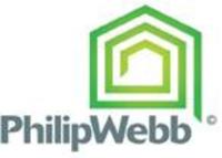 philip-webb-logo