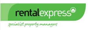 rental-express-logo
