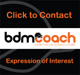 Contact Deniz BDMCoach
