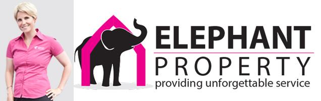 Elephant Property testimonial