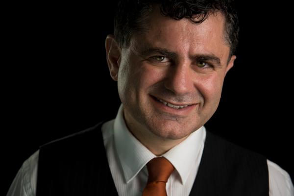 Deniz Yusuf BDM Coach Australia, New Zealand, USA