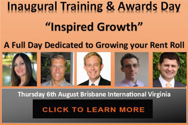 Inspired Growth BDMCoach Training