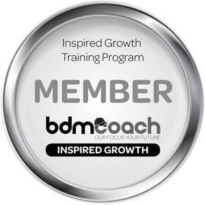 Inspired Growth Member