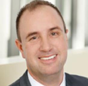 Property Management Company Jason Martin