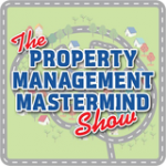 Deniz Yusuf's Interview on the Property Management Mastermind Show