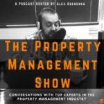 Property Management Show