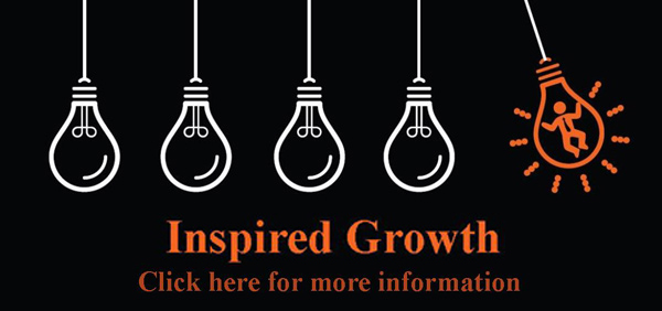 Inspired Growth Training