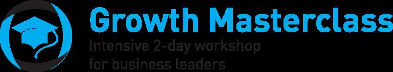Growth Masterclass